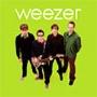 Weezer/Weezer (Green Album) [493045]