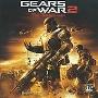 Soundtrack/Gears Of War II (Original Video Game Soundtrack) [SUMT20532]