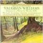 イングリッシュ・ストリング・オーケストラ/Orchestral Favourites Vol III / Boughton, English String O [NI7013]
