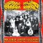Jello Biafra & Mojo Nixon/Prairie Home Invasion [137]