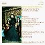 キース・クラーク/Spanish Festival / Keith Clark, CSR Symphony Orchestra [8550086]