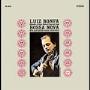 Luiz Bonfa/Composer Of Black Orpheus Plays & Sings Bossa Nova [543378]