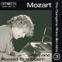 ロナルド・ブラウティハム/Mozart: The Complete Piano Sonatas Vol 3 / Ronald Brautigam [BISCD837]