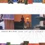 David Wilcox (American)/Live Songs & Stories [60053]