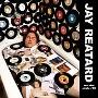 Jay Reatard/Matador Singles 08 [448610822]