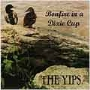 The Yips/Bonfire In A Dixie Cup [49]