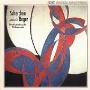 ヘルマン・シェルヘン/Scherchen Conducts Reger / Nordwestdeutsche Philharmonie [CD999143]