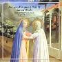 ブレーメン・ヴェゼル=ルネサンス/Hammerschmidt: Sacred Works / Cordes, Weser-Renaissance [999846]