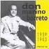 Don Marino Barreto/1939-1943 [36]