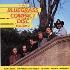 The Bluegrass Album Band/Bluegrass Compact Disc Vol.2 [ROUCD11516]