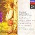 ナショナル・フィルハーモニー管弦楽団/Rossini: 14 Overtures / Chailly, National Philharmonic [4438502]