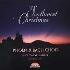 Ed Henderson/A Southwest Christmas / Washburn, Phoenix Bach Choir, et al [SR1005]