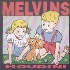 Melvins/Houdini [82532]