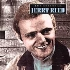 Jerry Reed/The Essential Jerry Reed [RCA665922]