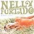 Nelly Furtado/Whoa Nelly [450217]